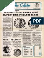 The-Celator-Vol. 01-No. 01-Feb-Mar 1987.pdf