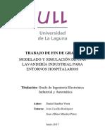 MODELADO Y SIMULACION DE UNA LAVANDERIA INDUSTRIAL PARA ENTORNOS HOSPITALARIOS.pdf