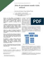 Dialnet-DeteccionYAnalisisDeMovimientoUsandoVisionArtifici-4321829