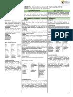 TAXONOMÍA DE BLOOM 2001.pdf