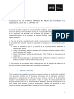 _Prácticas_Grado_Psicología_Adaptaciones_COVID_19_DEF