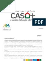 Guia Casa +.pdf