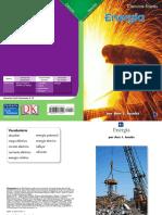 Energ_a.pdf