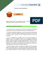 1. IIG_Clase 1