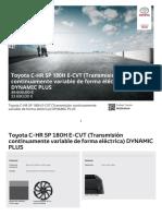 Toyota C-HR 5P 180H E-CVT (Transmisión continuamente variable de forma eléctrica) DYNAMIC PLUS.pdf