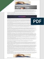 The 8 P's Of Entrepreneurship.pdf