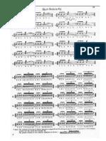 G.L. Stone - Stick Control For The Snare Drummer regolare-25.pdf