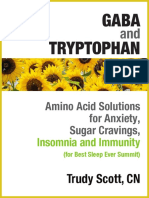 Scott_GABA_Tryptophan_for_Anxiety_Cravings_Insomnia_Immunity