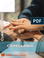 Capellania_Dpl_Exp