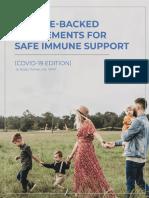 Bridgit-Danner-Immunity-eBook