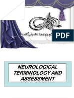 mervate-Neurological-Assessment-and-Examinationf.pdf
