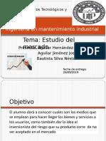 ESTUDIO DE MERCADO 10-C.pptx