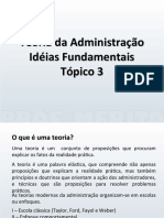 Tópico3-IdéiasFundamentais