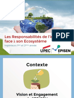 Responsabilites Ingenieur Ecosysteme Ing1-Ing2