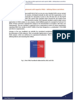 New-AIAG-and-VDA-requirements-with-regard-to-FMEA-defining-failures-and-effects.pdf