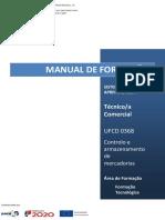 0638-manualcontroloearmazenagemdemercadorias