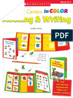kupdf.net_scholastic-k-amp-1st-skills-reading-amp-writing.pdf