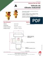 valvula-do-cilindro-industrial