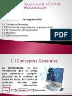 Introducción_Programación