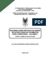 PAVIMENTOS VOLUMEN 1 FEBRERO 2016.pdf
