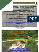 5. CAPITULO 3 - ASPECTOS AMBIENTALES-2016.pdf