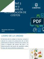 TEMA 05 - LOS SISTEMAS DE ACUMULACION DE COSTOS (1).pptx