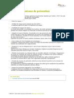 9_principes_generaux_de_prevention