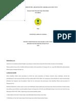 PENENTUAN_DIMENSI_PIPA_AIR_KOTOR_PIPA_AI.pdf