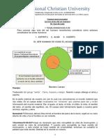 11._Sanidad_del_Hombre_Interior PDF