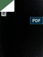 daserkenntnispro01cassuoft.pdf