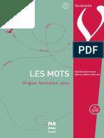 PUG_Extrait_Les_mots