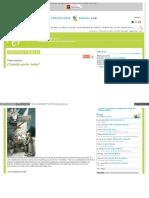 www_protestantedigital_com_ES_Magacin_articulo_218_Cuando_na