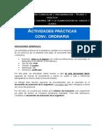 FP033-AP-CO-Esp_v0r0