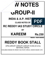 (RC Reddy) Indian History.pdf