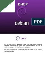Diapos2[DHCP]