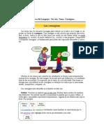 Las consignas-1-2.pdf