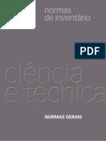 NI_Ciencia_Tecnica.pdf