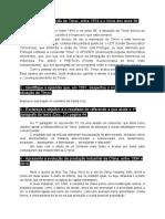Tarefas História -- Joana Silva nº13 - 12ºB