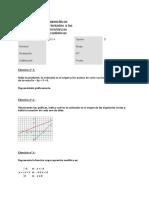 4ºESO_Ex_FuncionesElementales (4).docx