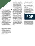 Zambales Chromite Mining Co., Inc. v. Leido.pdf