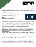 UCL Summer School Offer - 26060.pdf