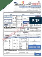 Formulario Nacido Vivo 2016.pdf