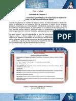 Actividad_de_Proyecto_5