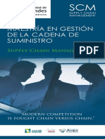 folleto-supply-chain-management.pdf
