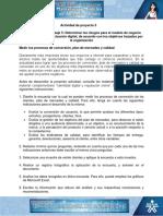 Evidencia_Encuesta_Medir_los_procesos_de_conversion_plan_de_mercadeo_y_calidad