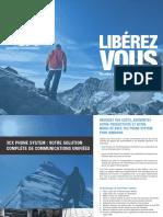 3CXPhoneSystem_brochure_fr