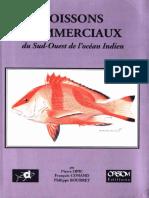 poissons commerciaux ocean indien.pdf