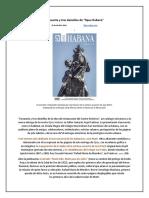 Opus Habana 53  Martí pdf