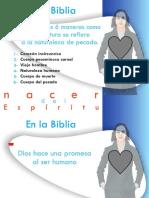 NACER_DEL_ESPIRITU_II