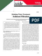 (3)tratamiento-de-agua-potable-filtracion-sedimentada_ingles.pdf